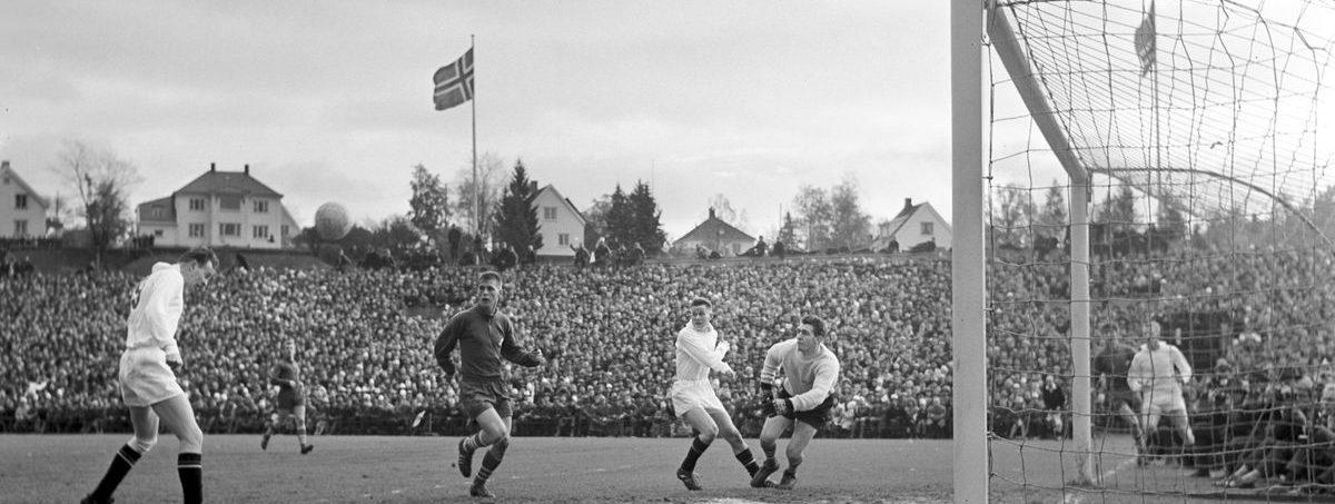 cupfinale1962