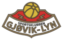 skgkl-logo