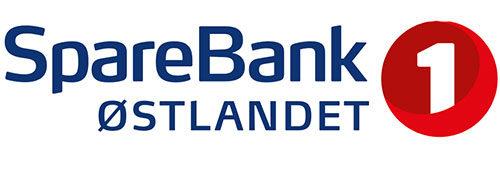 sparebanken1ostlandet