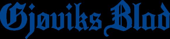 Logo-Gjøviks-Blad