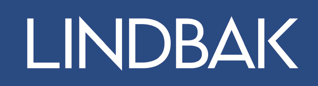 logo-lindbak