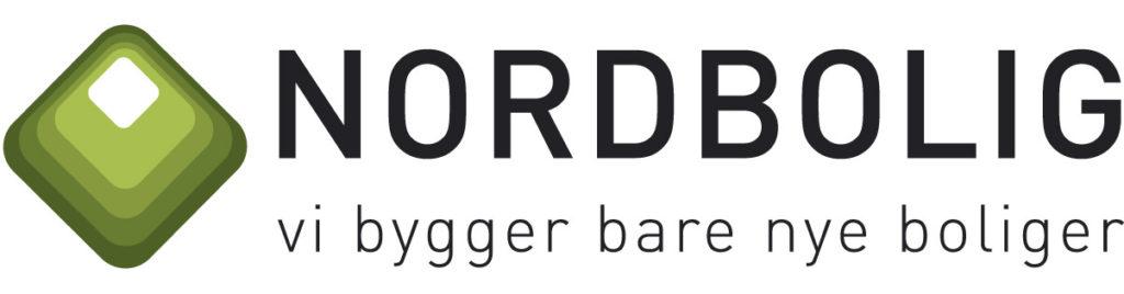 nordbolig-logo