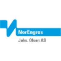 logo-norengros