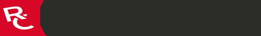 Logo-Regnskapsconsult