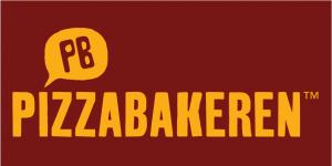 pizzabakeren-logo
