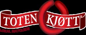 toten-kjøtt-logo