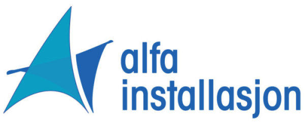 logo-alfainstallasjon